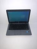 HP EliteBook 820 G1 - foto