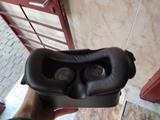 Gafas 3D - foto