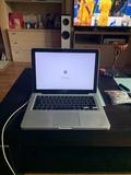 vendo macbook pro 2010 - foto