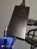 Cargador Dell para portatil - foto