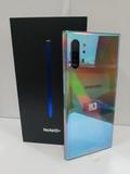 Samsung galaxy note 10 plus 512gb - foto