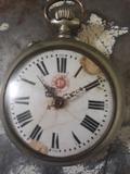 se venden estos relojes antiguos - foto