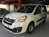 CITROEN - BERLINGO MULTISPACE LIVE BLUEHDI 55KW 75CV - foto