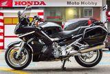 YAMAHA - FJR 1300 ABS - foto