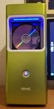Intel quad core/hdmi(1 gb) /4 gb ram - foto