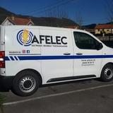 BoletÍn eléctrico, 150 Euros - foto