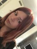 Chica 27 responsable busco trabajo - foto