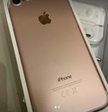 iPhone xs O 11 - foto