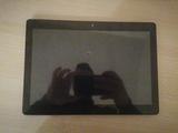 tablet talius tech 4 y FUNDA - foto