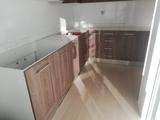 carpintero /montador, tarimas, puertas, - foto