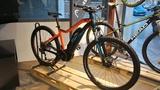 Bicicleta electrica BH Rebel 27\'5 - foto