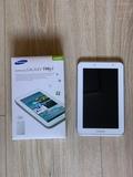 Samsung Galaxy Tab 2 7 pulgadas - foto