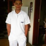 auxiliar de enfermería - foto