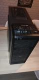 Ordenador Intel core i5 6500cpu 3.2ghz - foto