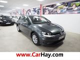 VOLKSWAGEN - GOLF BUSINESS 1. 0 TSI 81KW 110CV - foto
