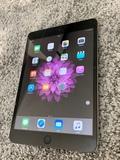 Apple Ipad mini 1 16gb - foto