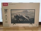 """TV LED 32\"""" Nueva c/garantía 2 años - foto"""