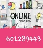 Campañas de marketing - foto
