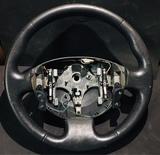 volante renault - foto