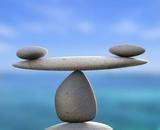 Coaching y control del estrés - foto