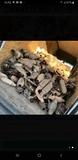 Compra y reciclaje de catalizadores usad - foto