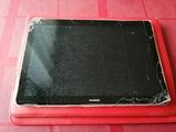 se vende tablet - foto