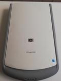 Scanner hp G2410 - foto