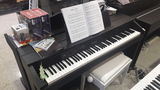 Piano digital casio celviano ap-450 (nue - foto