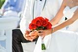 profesional bodas-foto y video - foto