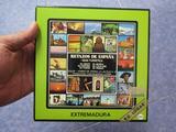 Extremadura -corto-super 8mm - foto