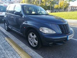 CHRYSLER - PT CRUISER 1. 6 - foto