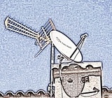 Antenas Alicante TV sin Intermediarios - foto