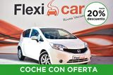 NISSAN - NOTE 5P.  1. 5DCI SUMMER EDITION - foto