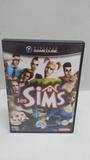 GameCube Los Sims - foto