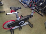 Bici Life Fitness Lifecycle GX - foto