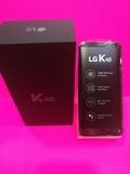 LG K40 ,  32GB - foto