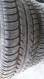 neumáticos 205/55/15 - foto
