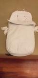 Saco para silla  bebé de pasito a pasito - foto