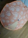 Sombrilla carrito o silla bebe - foto