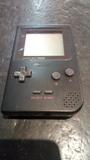 Gameboy pocket - foto