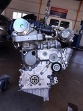 Motor BMW 306d2 - foto