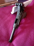 pistola - foto