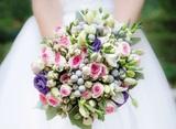 Decoraciones profesionales flores - foto
