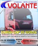 CURSO CAP RENOVACIÓN - foto