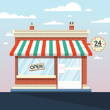 Diseño de tienda online/ e-commerce - foto