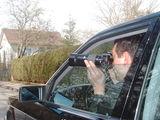 Detectives en granada - foto