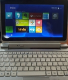 Tablet acer iconia w510 - foto