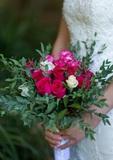 Arreglos florales profesionales - foto