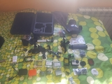 GOPRO HERO 4 black - foto