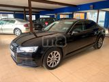 AUDI - A4 2. 0 TDI 150CV S TRONIC ADVANCED EDITION - foto